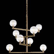 best of gambit chandelier 79 st lights new selection for contemporary chandeliers for dining