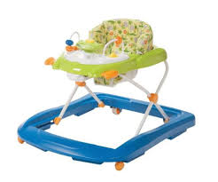 20 Best Baby Walkers Reviewed - Traditional and Sit to Stand -