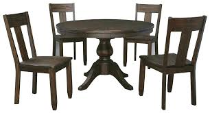 black kitchen table set black round table with chairs black kitchen table set extraordinary article with