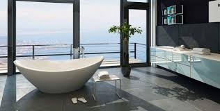 esta villa porcelain tile ceramic floors prestige carpets fine flooring laa hills tilecatalog alessi company artisan bellavita daltile color wave glass