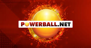 Powerball Rewards Chart Powerball Prizes And Payout Chart