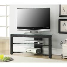 small tv units furniture. Alluring Cheap Tv Stands For Your Living Room Design: Buy Unit Small Units Furniture