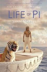 best life of pi characters ideas life of pi  best 25 life of pi characters ideas life of pi watch life of pi and life of pi film