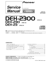 pioneer deh p4000ub wiring diagram wiring diagram and hernes pioneer deh p4100ub wiring diagram diagrams