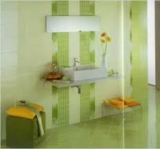 bathroom tiles design. Delighful Bathroom Bathroom Tiles Design In Bathroom Tiles Design R