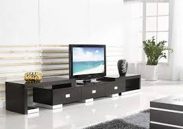 living room tv stand designs. beautiful design living room tv stands interesting idea stand designs for i