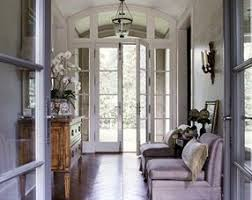 walking through front door. Traditional Entry By Mary Evelyn Interiors/ I Love French Doors. Advocates No Sheers And Light Window Dressings. Walking Through Front Door G