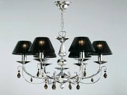 chandelier lamp shades surprising chandelier lampshades hanging lamps and candles are also many small crystals clip