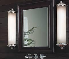 ikea bathroom lighting fixtures. back to bathroom lighting fixtures improvement ikea a
