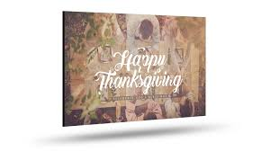downloadable thanksgiving pictures 10 fall and thanksgiving slide templates ready to download right now
