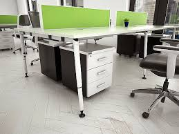 work table office. ALULINK Work Table Office