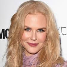 Nicole Kidman - Film Actress, Theater Actress, Actress, Television ...