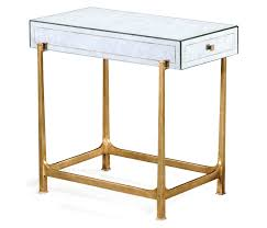 Coffee Table End Tables Eglomise Side Table Eglomise End Table Eglomise Accent Table