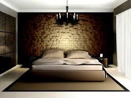 Schlafzimmer Wandtapete Vlies Fototapete 3d Muster Steinwand Grün
