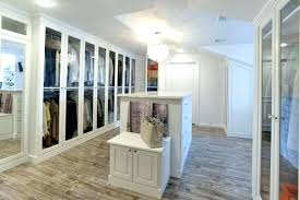 bedroom without closet small bedroom without closet ideas bedroom without closet storage ideas bedroom closet curtain