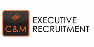 Head Of Sales And Trade Marketing Job With C&m Executive Recruitment ...