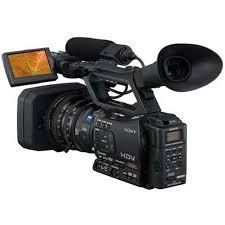 sony video camera price list 2013. amazon.com : sony hvr-z7u hdv professional video camcorder cameras camera \u0026 photo price list 2013 0