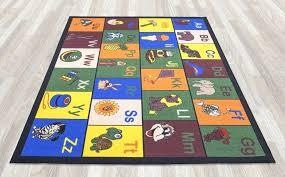 rugs large classroom carpet floor round cool hawaiian area furniture nj area rugs