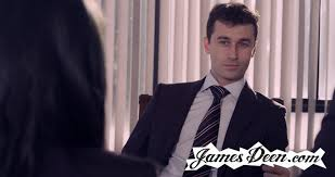 James Deen 7 Sins Greed 372083 Pornstar Picture XXX Babe Images.