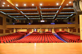 Park Theater Cranston Ri Seating Chart Photo Gallery Park Theatre Rhode Island Center For The