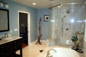 bathroom remodeling nj. Bathroom Design Nj Unique Cost Estimates For Monmouth County Remodel Projects Remodeling O