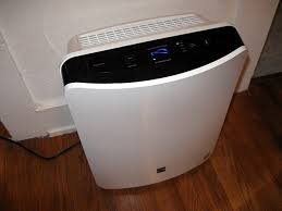 kenmore air filter. kenmore plasmawave hepa filter air cleaner r