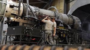 Air Force Flight Test Engineer Sample Resume 12 21 Principal