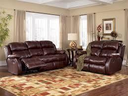 burgundy furniture decorating ideas. burgundy furniture decorating ideas decor interior home