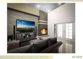 living room bars furniture. Living Room Mini Bar Furniture Ideas With Enchanting For Images House Designers Home Plans Bars C