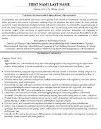 Get Geology Resume Sales Geology Lewesmr