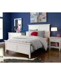 top bedroom furniture manufacturers. Best Bedroom Furniture For The Money Homes Top Manufacturers Brand Name Aspen Home Prices Today A