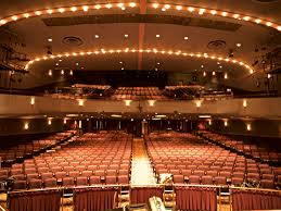 Benson Auditorium Seating Chart Adgz1339 The Englert Were Back At The Englert Theater In