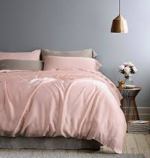 high thread count duvet cover. Modren Count Eikei Solid Color Egyptian Cotton Duvet Cover Luxury Bedding Set High  Thread Count Long Staple Sateen Intended Amazoncom