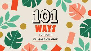 Climate Pro Insulation Coverage Chart 101 Ways To Fight Climate Change Curbed
