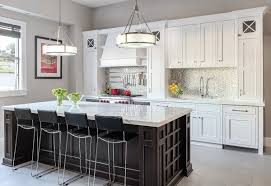 Masterbrand Kitchen Cabinets Luxury Kitchen Cabinetry Sympathy For Mother Hubbard