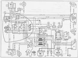 ford electronic ignition wiring diagram wiring diagrams msd ignition wiring diagrams ford electronic source electronic ignition for 1972 74 capri 2600 2800
