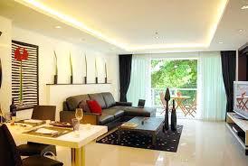 asian themed furniture. Asian Living Room Furniture Modern Design Themed