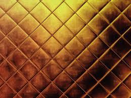 gold wallpaper 11