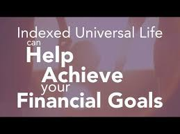 Indexed Universal Life From Columbus Life Insurance Company