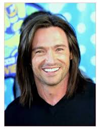 Long Mens Hair Style hairstyles for long mens hair plus long haircuts for oval faces 2521 by wearticles.com