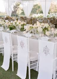 Rustic Banquet Chair Covers Http Images11 Com Pinterest