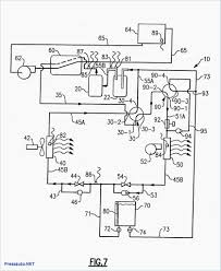 Amazing gmos 06 wiring diagram photo electrical and wiring diagram