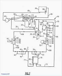 Gmos 06 wiring diagram
