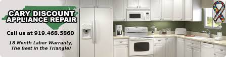 appliance repair cary nc. Exellent Cary Cary Appliance Repair  LocallyOwned Applaince In Cary NC Since  1995 Dishwashers Dryers Washing Machines Refrigerators With Nc Yelp