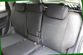 honda cr v 2006 2016 seat covers photo 3