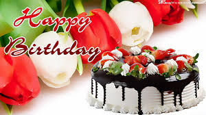 Happy Birthday Pictures Happy Birthday Pick Download Free