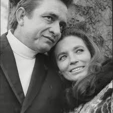 Johnny Cash 4jesus Outreach