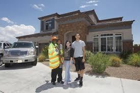 Photo: house/residence of the cool 3 million earning Las Vegas, NV, USA-resident