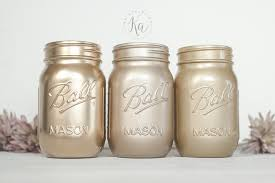 champagne paint colorRustOleum Metallic Spray Paints  KA Styles