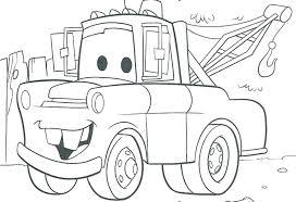 cars 2 coloring pages francesco. Plain Coloring Cars 2 Coloring Pages Of Car Sheets  Print For Cars Coloring Pages Francesco C